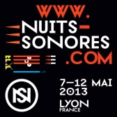 www.nuits-sonores.com