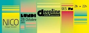 www.soundcloud.com/deepline