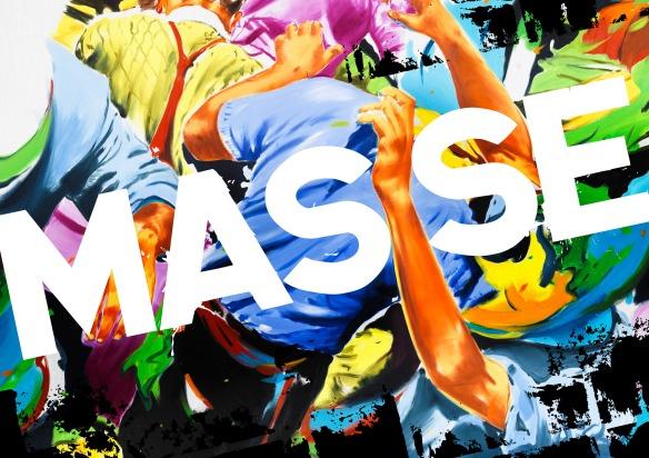masse_quer_schwarz